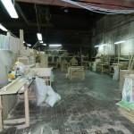 Производство банной мебели